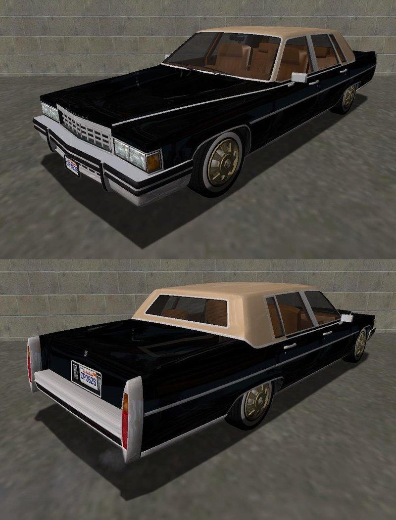 1531066808_Cadillac1.jpg
