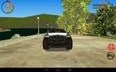 Rolls Royce VIP For Android