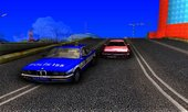 Bmw 735IL Racing Gaming