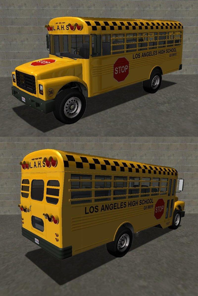 1533675930_bus1.jpg