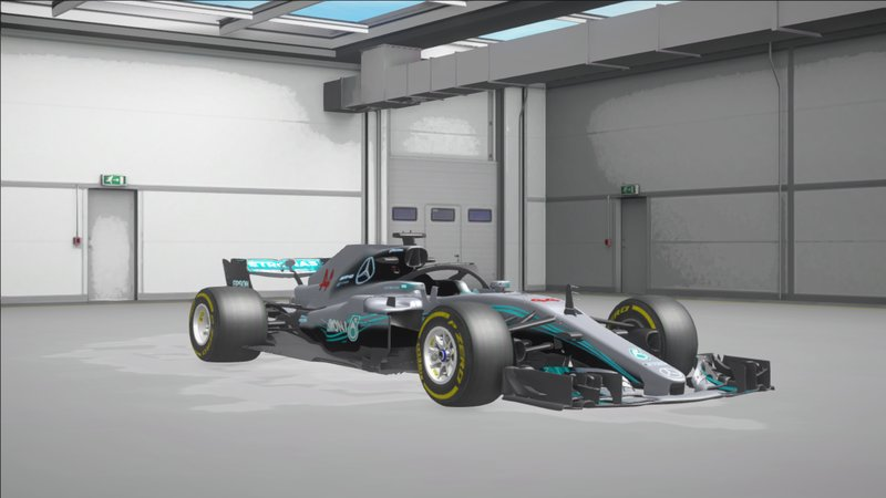 How To Install F1 2018 Mods