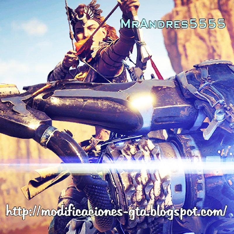 GTA San Andreas Miku Hinasaki from Fatal Frame 5 + Original Mod ...