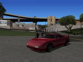 GTA V Graphics Ultra Realistic (Medium PC) v1.3 Updated style SA_DirectX 2.0
