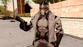 Marvel Future Fight - Fantomex