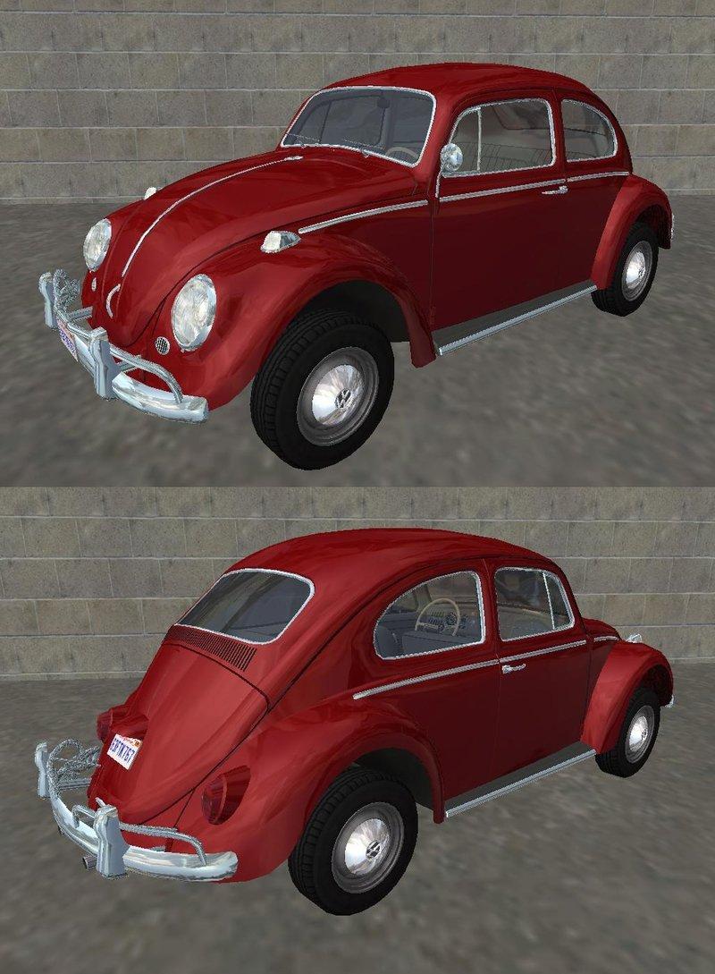 1538263608_beetle1.jpg