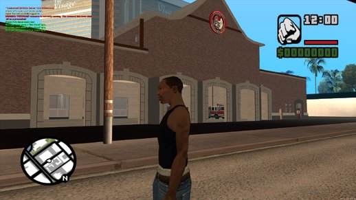 Gta san andreas buildings mods and downloads gtainside.com