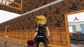 Final Fantasy Pocket Edition Pack