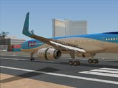 Boeing 757-200 WL RB211 *Final Updated*