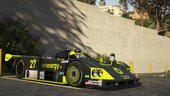 Mazda 787B [Add-On | Liveries ]
