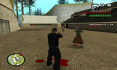 A9x Free Battle v.1 (PC) #1 Whetstone Free Battle (Deathmatch)