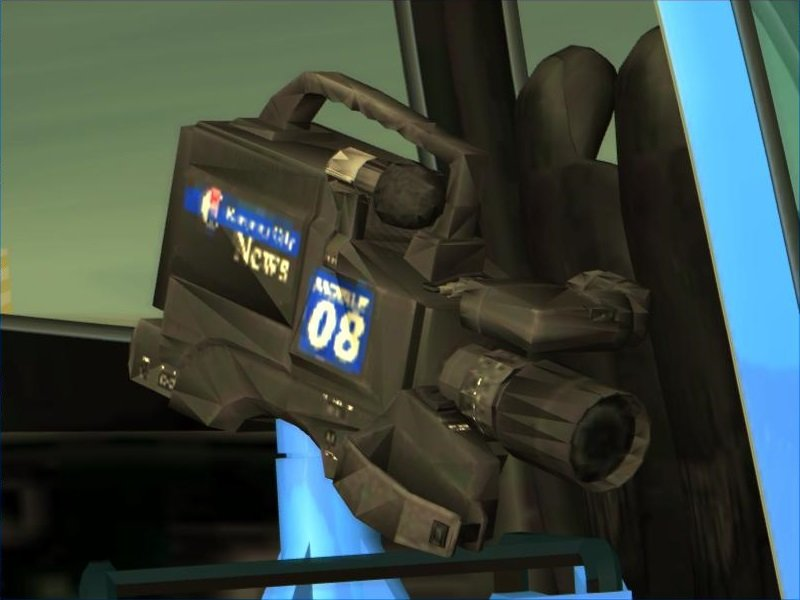 GTA San Andreas Weazel News Maverick [GTA V] Mod - GTAinside com