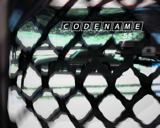 Codename 55 Episode 1 [DYOM Mp]