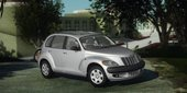 Chrysler PT Cruiser 2.4l 2001-2005