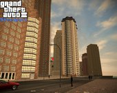 GTA 3 Steelport BETA1