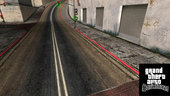 GTA V SF Textures for GTA SA