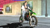 Anti Lag Bikes Modpack For Android