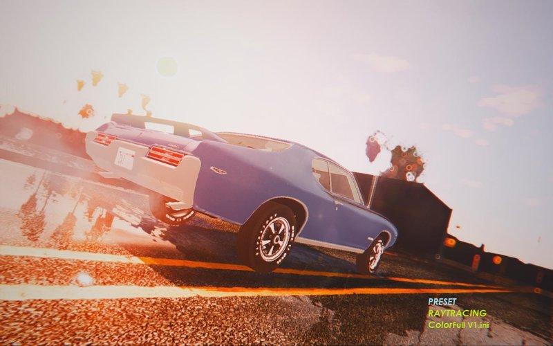 GTA San Andreas RTX SA ENHANCER v1 Mod - GTAinside com