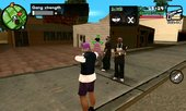 Rise Of A Balla Mod Pack Android