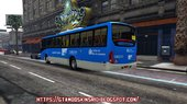 Marcopolo Torino 2014 MB OF-1721/59