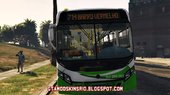 Caio Apache Vip 4 MB OF-1519