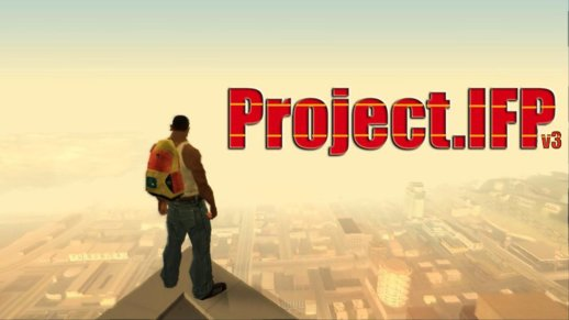 Project.IFP 3.0 (Final)