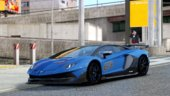 GTA 4 Trainers - Mods and Downloads - GTAinside com