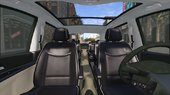 Renault Espace IV.2 [Add-On ]