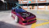 Mazda RX-7 [Add-On | Extras | Tuning]