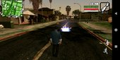 GTA V Effect For Android