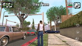 Timecyc Smoot HD Realistic For Android