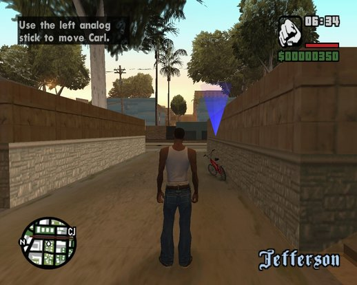 PS2 Text Strings for PC V 0.1