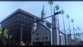 Iglesia ni Cristo Church