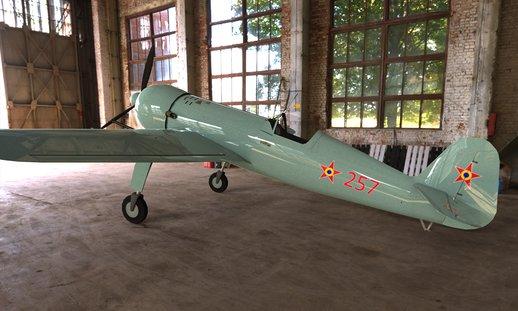 IAR 80C(Nr.257)