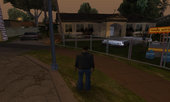 Grove Streer Graphics Mods 1.1