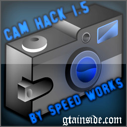 CamHack 1.5