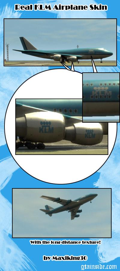 Airplanes / Самолети 1271260770_real_klm_airplane_skin_by_MaxiKing30