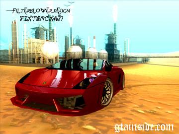 ¡Los 10 Mejores Y Mas Usados  Mods De Gta San Andreas 2011!