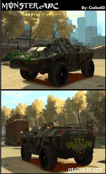 سيارات للعبة Ballad Tony