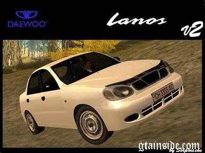 حصريا مجموعه سيارات مشهوره فى مصر ل gta san 1275419090_lanoslogosa
