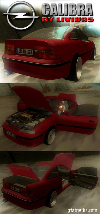 Opel Astra Coupe Drift 1277141171_Opel%20Calibra