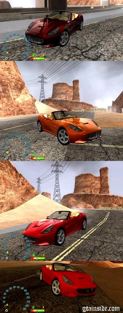 Tutorial como modificar GTA San Andreas PC - parte 1