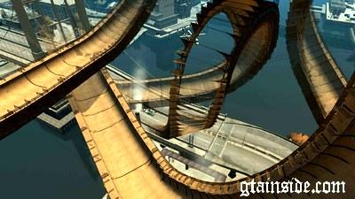 Montaña rusa (Mapa) 1280306448_rollercoaster