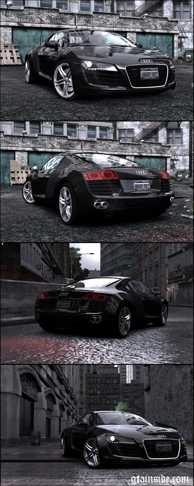 Audi R8 V8 (Coche) 1281275643_r8v8