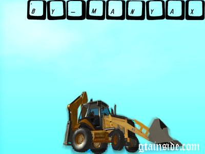 حصريا مجموعه سيارات مشهوره فى مصر ل gta san 1282829962_Manyax