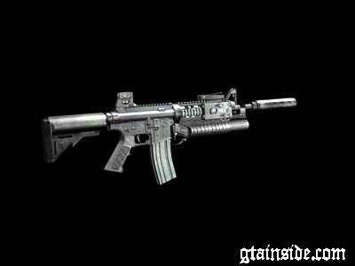 Mods de Armas,Coches,Barcos etc. 1283183948_m4r2