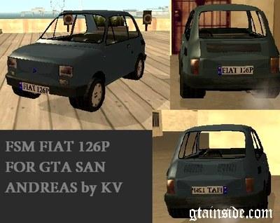 حصريا مجموعه سيارات مشهوره فى مصر ل gta san 1283957467_promo