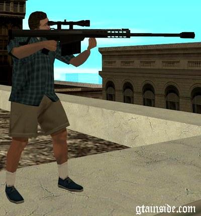 Mods de Armas,Coches,Barcos etc. 1284396111_sniper