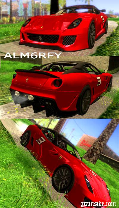[Resim: 1290338677_2010_Ferrari_599xx.jpg]