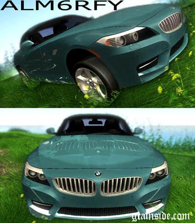 [Resim: 1290338702_2011_BMW_z4_sdrive35is.jpg]