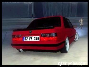 [Resim: 1291078500_BMW%20e30.JPG]